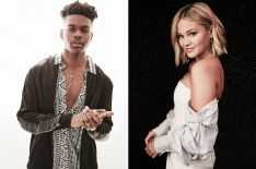 Introducing the TV Babble Podcast! With 'Cloak & Dagger' Stars Aubrey Joseph & Olivia Holt