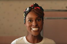 7 Affirmations From Issa's Mirror Moments on 'Insecure'