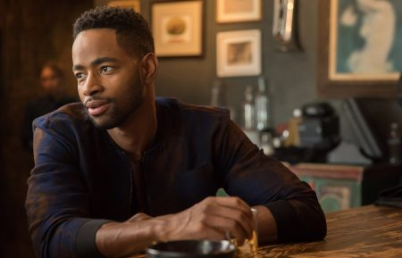 jay-ellis-lawrence-insecure