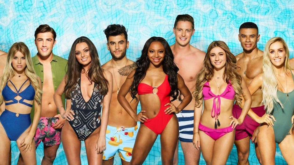 5 Controversies Plaguing 'Love Island,' the UK Reality Show Headed to the US