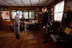 How Will 'Elementary' Follow Up That Shocking Finale Cliffhanger in Season 7?