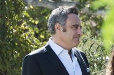 Brad Garrett on Why 'Single Parents' Is 'Realistic' About Raising Kids
