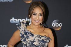 Carrie Ann Inaba on Co-Hosting Miss America in Age of Female Empowerment