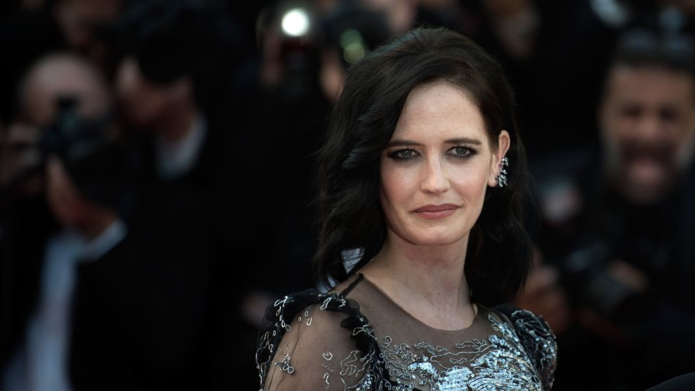 'Penny Dreadful' Alum Eva Green to Star in BBC Drama 'The Luminaries'