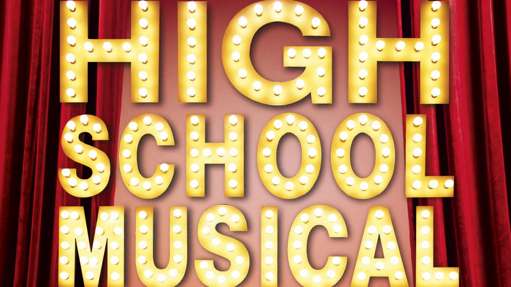 Casting for Disney's 'High School Musical: The Musical' TV Series Begins