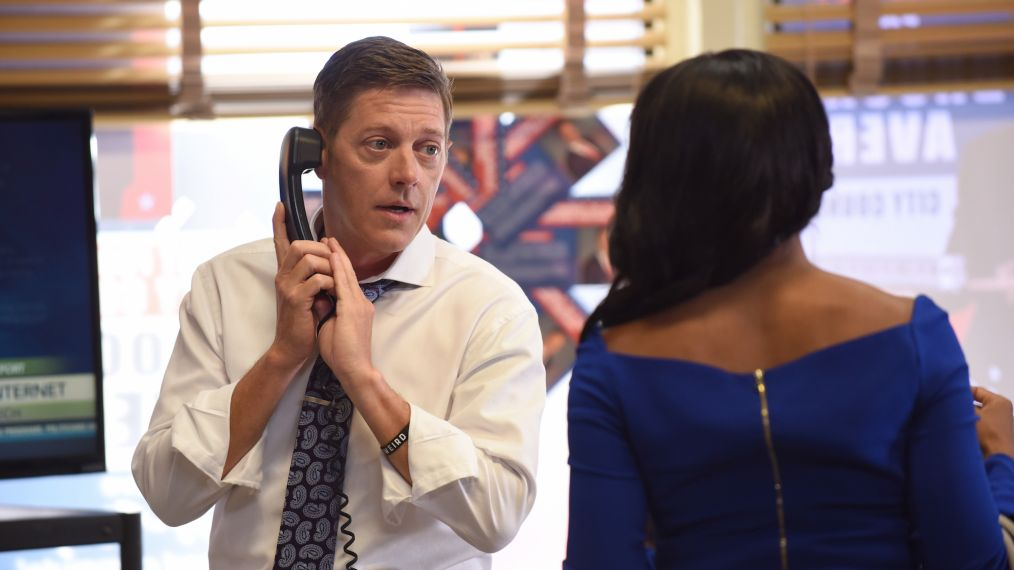 LethalWeapon_Ep301-Sc20-RVM_0205_f_hires2