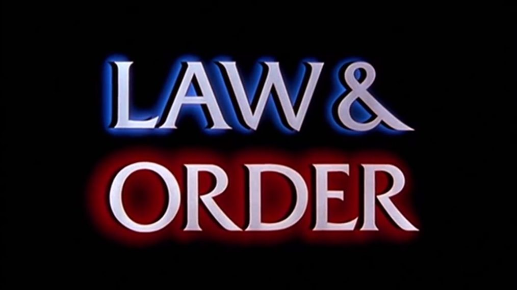 Dick Wolf Expands 'Law & Order' Franchise With New Series
