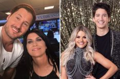 'Dancing With the Stars' Season 27: All the Rumored & Confirmed Cast Members