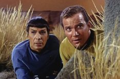 'Star Trek: Lower Decks' Receives Two-Season Series Order at CBS All Access
