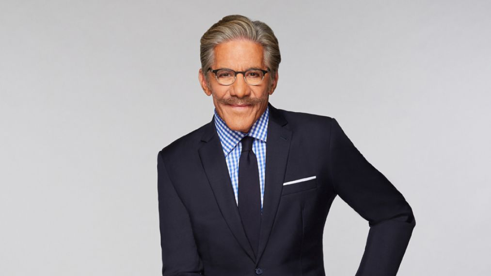 'Murder in the Family' Premiere: Geraldo Rivera on Celebrities Who've Suffered Family Tragedies