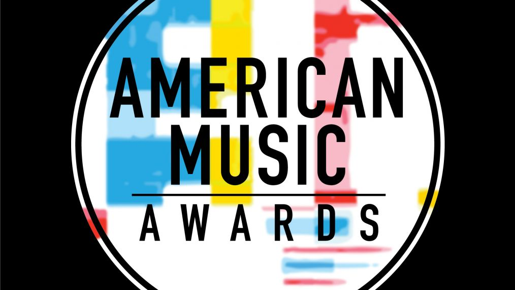 Taylor Swift, Cardi B set for American Music Awards
