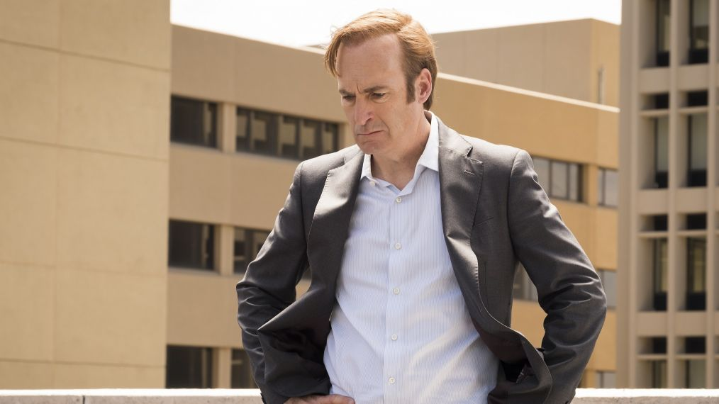 Saul Goodman & More Things We Want to See in 'Better Call Saul' Season 5