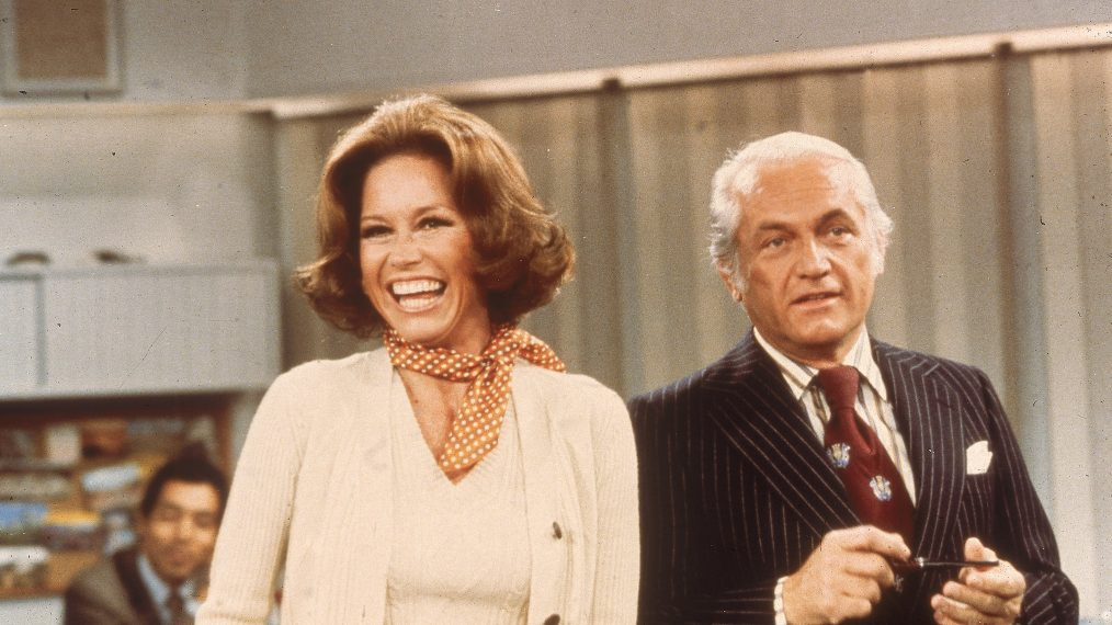 'The Mary Tyler Moore Show': 4 Essential Episodes to Watch on Hulu