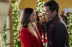 Hallmark Holiday TV by the Numbers: A Look Back at 232 Original Movies