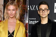 Bravo's 'Project Runway' Reboot Recruits Karlie Kloss, Christian Siriano & More