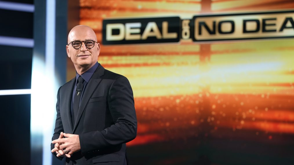 'Deal or No Deal' Reboot: EPs Steven Weinstock & Glenda Hersh on Changes to Expect in the New Show