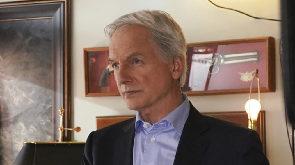 Mark Harmon Has Another CBS Series in the Works — Will He Leave 'NCIS'?