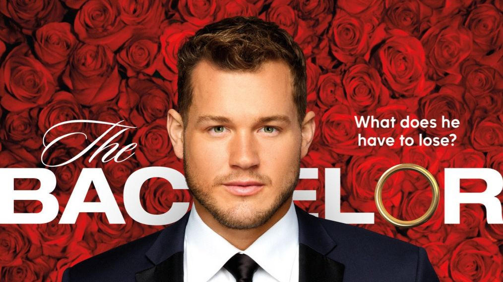 'The Bachelor' Hints at Colton Underwood's Virginity in Season 23 Poster (PHOTO)
