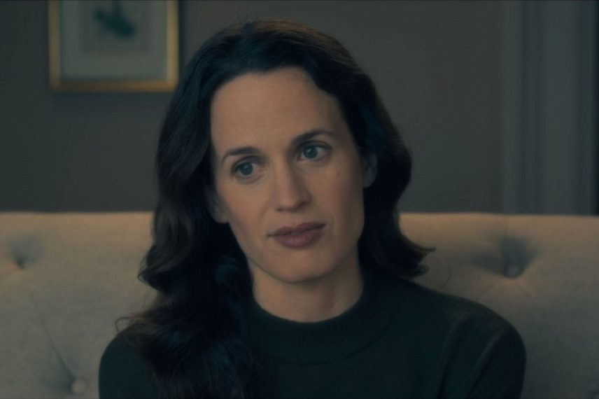 The Haunting Of Hill House How The Crain Siblings Represent The 5 Stages Of Grief Tv Insider