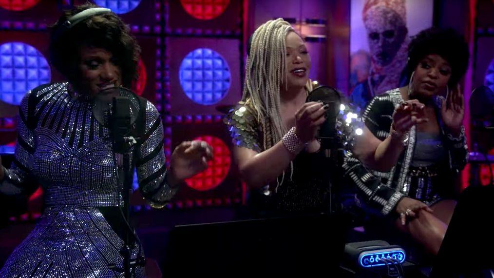 empire-three-black-divas