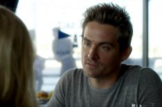 'Dirty John' Star Kevin Zegers on the Series vs. Podcast & Playing a Real Person