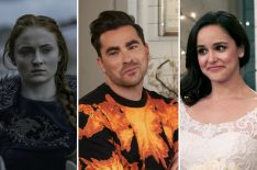 Which Returning Midseason Show Are You Most Excited to See Back? (POLL)