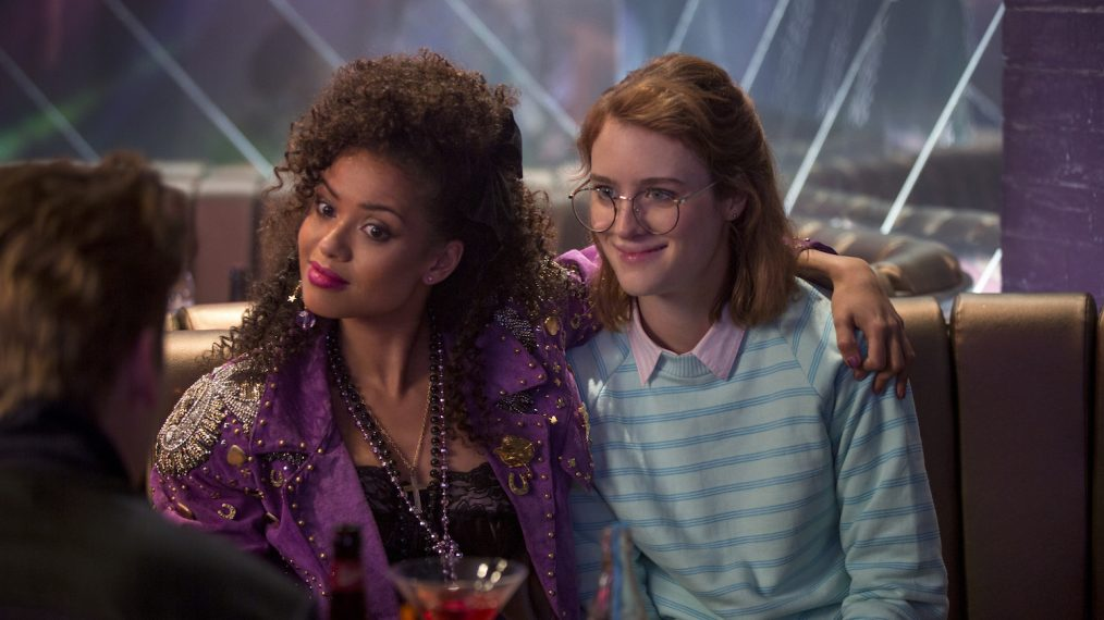 The Emmys' New Rule & How It Affects Anthology Series Like 'Black Mirror'