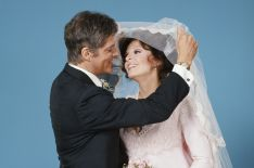 'Days of Our Lives' Vet Susan Seaforth Hayes Looks Back at 50 Years of Playing Julie