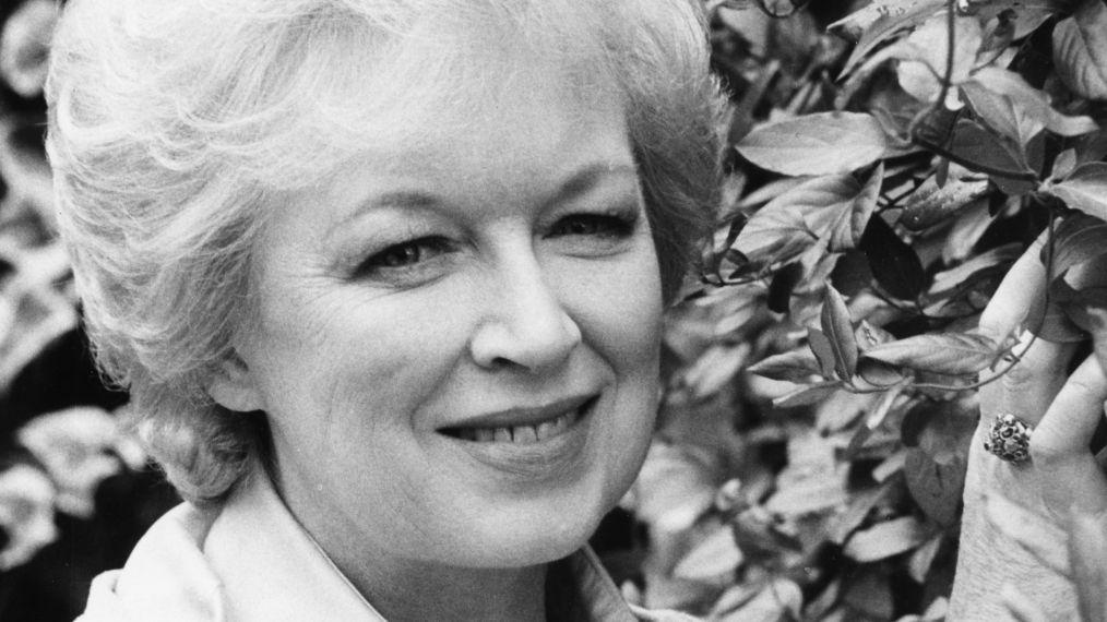 In Memoriam: TV Stars Who Died in 2018