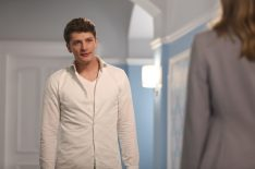 5 Theories for How Michael Is Still Alive on 'Jane the Virgin'