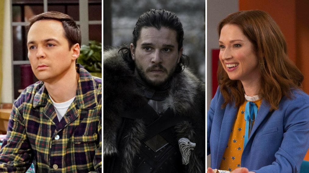 TV Pilots 2019: All of the New Series in the Works – TV Insider