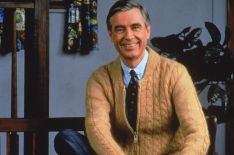 'Won't You Be My Neighbor?' Director on Showing Fred Rogers as a Human, Not a Character