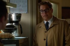 'Bull' Season 4: Steven Spielberg Quits as EP After Michael Weatherly Scandal