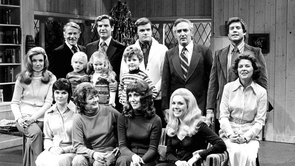 15 Longest-Running American Daytime Soap Operas – TV Insider