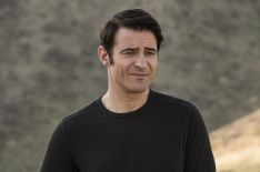 'Timeless' Alum Goran Visnjic Joins 'This Is Us' Season 3 in a Recurring Role