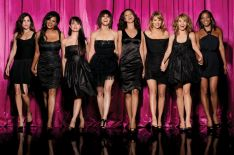 'The L Word' Revival Series Officially Coming to Showtime