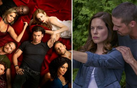 midnight-texas-mary-kills-people-canceled