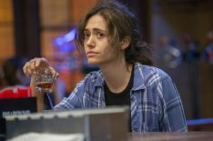 Fiona's Finest: 9 Essential Emmy Rossum 'Shameless' Episodes (PHOTOS)