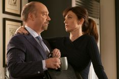 'Billions' EP Previews What's Next for Axe, Rhoades & the Crew in Season 4
