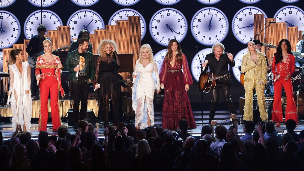Grammy Awards 2019: Watch the Best Performances of the Night (VIDEO)