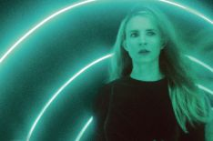 'The OA' Finally Returns! First Look at Part 2 of the Netflix Series (VIDEO)