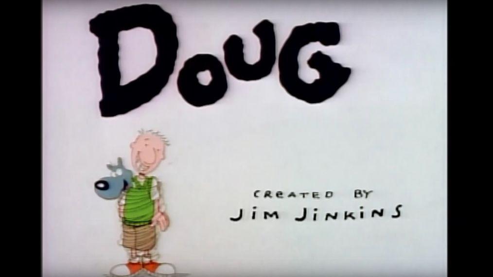 doug-theme-song-2