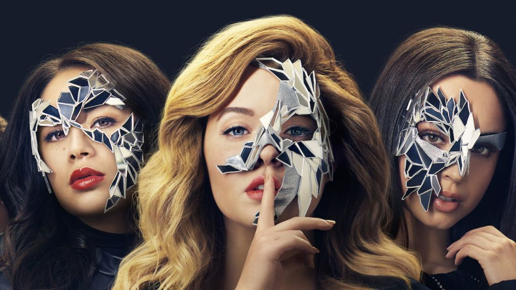 pll-the-perfectionists