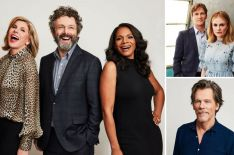 TCA 2019: Sneak Peek Scoop From the Casts of 'The Good Fight,' 'This Is Us' & More (PHOTOS)