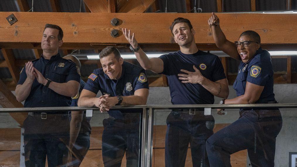 Heroes Season 1 Episode 9 - eiub.menfi5stelle.it