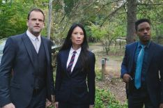 CBS Announces 'Elementary' Season 7 Return & More Summer Premiere Dates