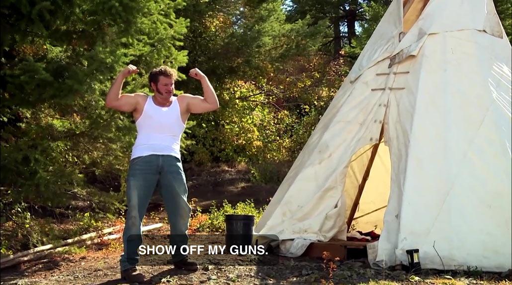 Alaskan Bush People': 'The Buffalo Trail' (RECAP) – TV Insider