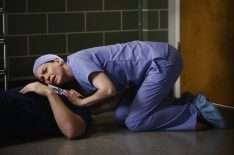 The Most Powerful Episode from Each Season of 'Grey's Anatomy' (PHOTOS)