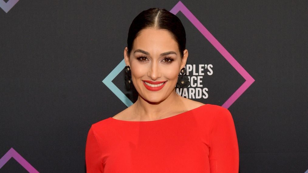 Nikki Bella Announces WWE Retirement on 'Total Bellas' Finale