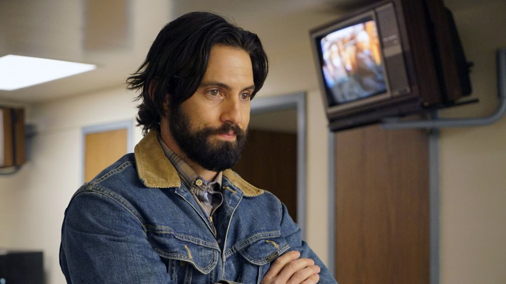 9 Gut-Wrenching 'This Is Us' Twists (PHOTOS)